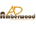 Amberwood Developments Ltd