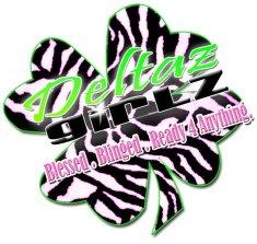 Deltaz Girlz
