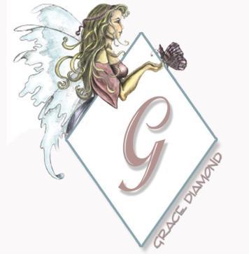 Grace Diamond