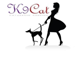 K9 Cat