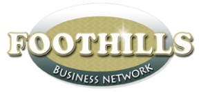 Foothills Business Network