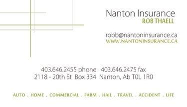 nantonins