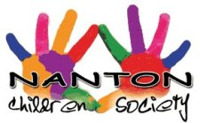 Nanton Children Society
