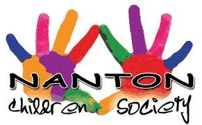Nanton Children Society