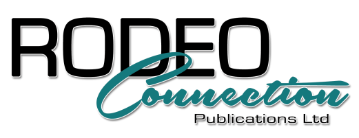 Rodeo Connection Publications Ltd