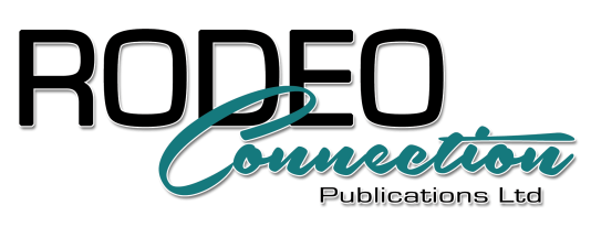Rodeo Connection Publications Ltd