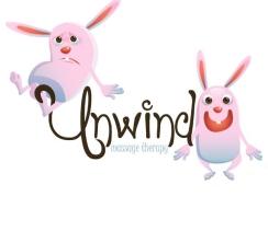 Unwind Massage Therapy
