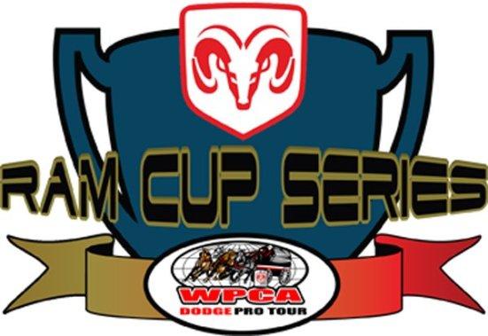 WBC Ram Cup Series