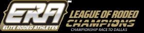 ERA-League